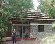 Heritage Lodge Kabale