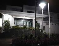 Margerita Hotel