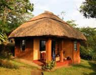 Ndali Safari Lodge